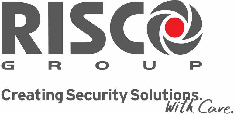 RISCO RWT72M86800C - TRASMETTITORE WIRELESS CON CONTATTO MAGNETICO  eBay