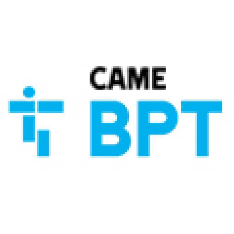 Came BPT
