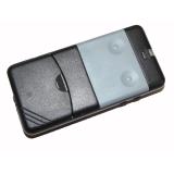 CARDIN S435 - Telecomando apricancello bicanale 433,92 Mhz