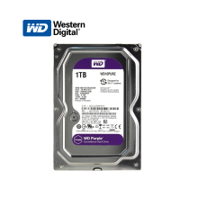Western Digital Purple WD10PURZ Hard Disk 1TB