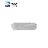 BPT 61800030 Pulsante singolo