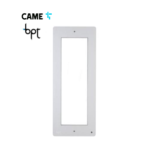BPT 60090530 Placca frontale