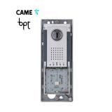 BPT 62020340 Posto esterno videocitofonico