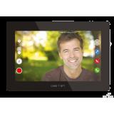 CAME XTS 5IP BK-Videocitofono vivavoce IP