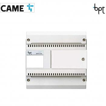BPT 62703310 VAS/100.30 Alimentatore 230V