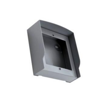 CAME Scatola installazione a parete con tettuccio da 1 modulo MTMSP1M 60020190