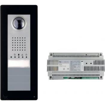 Came Bpt KIT FREE-DVC KIT VIDEO base impianto condominiale fino a 108 utenti