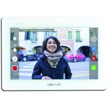 CAME XTS 5IP WH-Videocitofono vivavoce IP