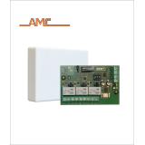 AMC KX-out-Modulo di espansione