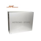 AMC - Box metallico per centrali