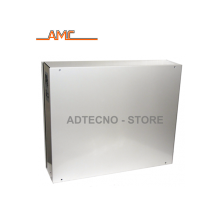AMC - Box metallico per centrali