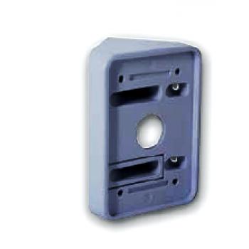 PYRONIX Adattatore angolare per sensori Pyronix XD-45D-ADAPTER