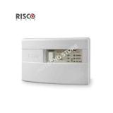 ROKONET RISCO NOVA II - Ricevitore 8 canali 2 uscite