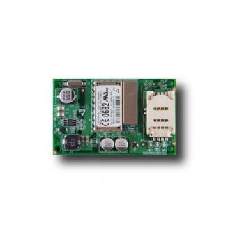 RISCO RP432GSM000A Modulo Gsm Gprs