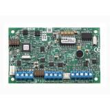 RISCO RP432EV00ITB- Modulo vocale interattivo