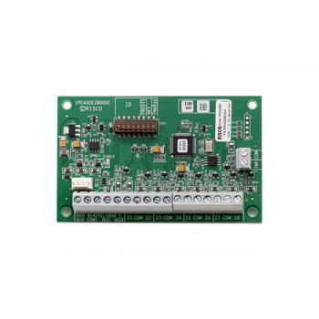 RISCO Espansione 8 Zone Cablate per centrali LightSYS e ProSYS Plus RP432EZ8
