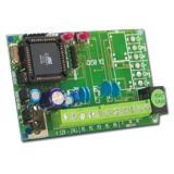 SIMA CK50 - Scheda chiave elettronica
