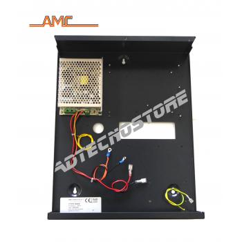 AMC - Box Alimentatore Supplementare 17 A