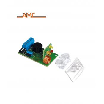 AMC KX-PS Lettore tag da incasso