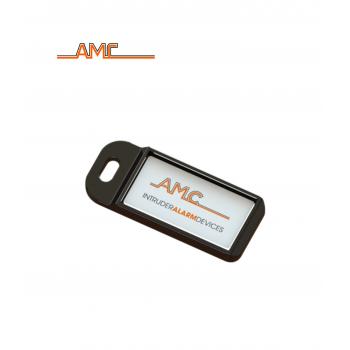 AMC KX-KEY