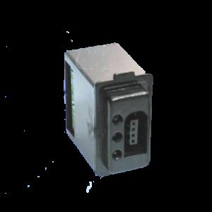 SIMA CK50 -inseritore supplementare