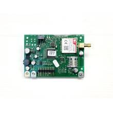 BENTEL ABS GSM Scheda comunicatore GSM-GPRS-SMS per centrali Absoluta