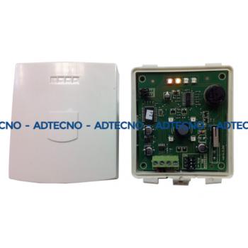 AMC PROXIMITY - Dispositivo di prossimità trasponder