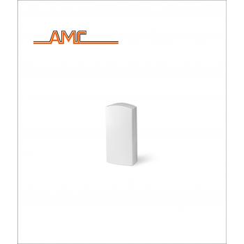 AMC SS800 - Sensore sismico bidirezionale