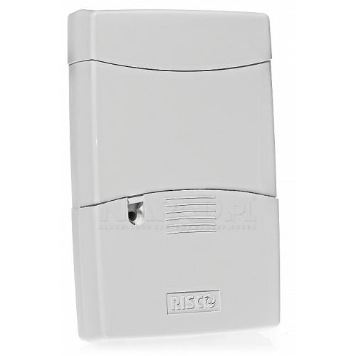 RISCO RP432EW8000A - Ricevitore Radio 32 zone 868 MHz  eBay