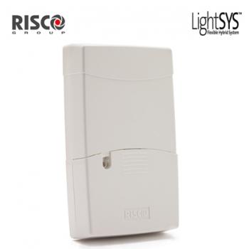 RISCO RP432EW8000A - Ricevitore Radio 32 zone 868 MHz