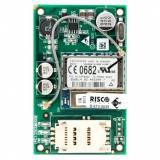 Risco RW132GSM000C Modulo ad innesto GSM/GPRS 2G