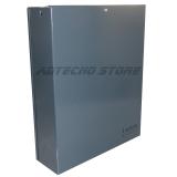 AMC BOX-S840 - Box in metallo per centrali S840