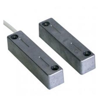 Contatto magnetico di potenza in alluminio IMQ - CSA 462-N