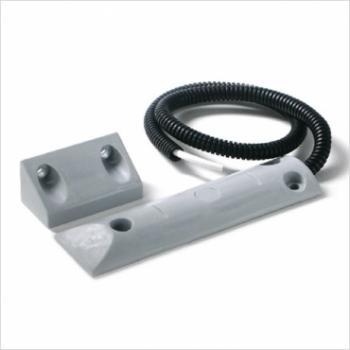 Contatto magnetico super-resistente per porte basculanti - FDP A-SC4P
