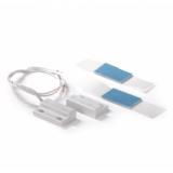 FDP Micro contatto magnetico in plastica - A-R4