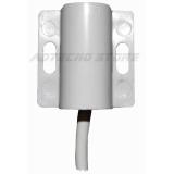 Contatto inerziale in plastica rilevamento urti - FDP IB5