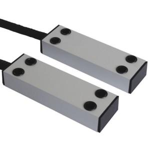 Contatto magnetico per grandi distanze - Menvier Cooper 1005