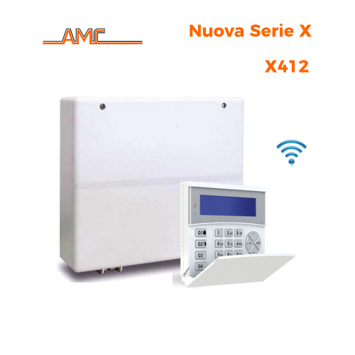P512 additionally Micromax Dual 5 moreover Spain also 381219904321 besides Kit De Alarma Amc X412 Central De 12 Zonas Pir Teclado Bateria 45a P 2450. on x412