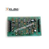 EL.MO MOD. 4LES - Scheda di espansione per centrali LEM4 e LEM 4S