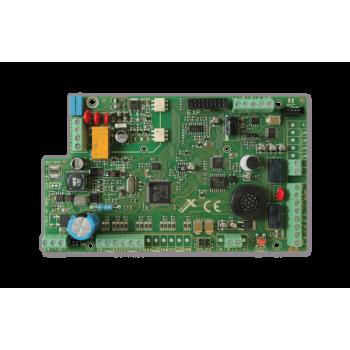 AMC Scheda di ricambio per centrali X864 versione 3.73