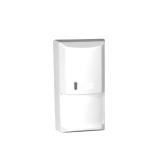 BOSCH DS835B-ITA sensore doppia tecnologia 15 mt