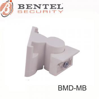 BENTEL BMD-MB Snodo per rivelatori