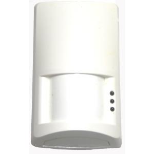 Sensore infrarosso radio per sistemi senza fili mod. DORADO X Centrale ARES