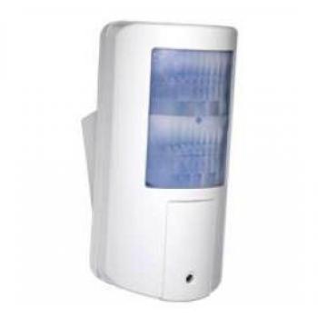 RISCO BEYOND - Sensore esterno doppia tecnologia banda K RK350DT0000A