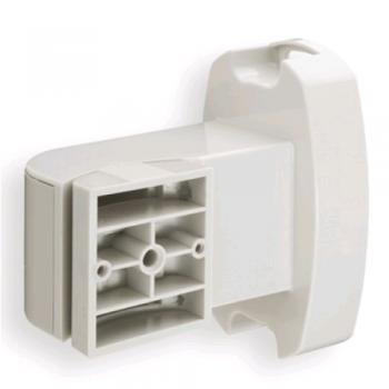 RISCO Snodo per copertura a barriera per WatchOUT™- WatchIN™ - WatchU™