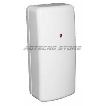 COMBIVOX RTV/868 - Sensore shock wireless