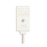 DEA A-03 Sensore sismico