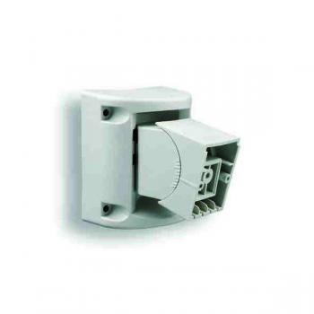 RISCO Staffa da parete con snodo Standard per WatchOUT™ RA300S0000A