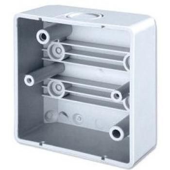 RISCO Adattatore per tubo elettrico. Per WatchOUT™- WatchIN™ - WatchU™ RA300C00000A