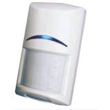 BOSCH ISCBDL2W12G - Sensore volumetrico interno DT